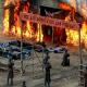 La Russie interdit un film sur la déportation des Tchétchènes
