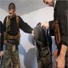 Un homme a été enlevé à Ourous-Martan