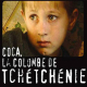 Evènement à Paris: « Tchétchénie : Les formes de résistances féminines »