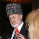 Zakaïev: Les Tchétchènes soutiennent l'Ukraine dans la lutte de la statut d'état!