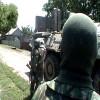 Deux hommes ont été enlevés à Atchkoy-Martan