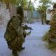 Un jeune homme a été enlevé dans le district de Grozny