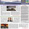 Le 75ème Série du Bulletin Nouvelles de Tchétchénie a été Publié