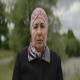 Itinérances: Louisa (Vidéo)