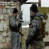 Un homme a été enlevé à Atchkoy-Martan