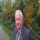 Saïd-Emin Ibragimov: « L'espoir c'est ce qui meurt en dernier »