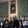 Tchétchénie: une guerre sans traces (Vidéo)