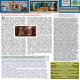 Le 82ème Série du Bulletin Nouvelles de Tchétchénie a été Publié