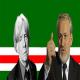 Hommage à André Glucksmann par le gouvernement d'Itchkérie