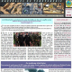 Le 88ème Série du Bulletin Nouvelles de Tchétchénie a été Publié