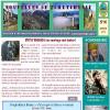 Le 90ème Série du Bulletin Nouvelles de Tchétchénie a été Publié