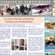 Le 91ème Série du Bulletin Nouvelles de Tchétchénie a été Publié