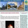 Le 93ème Série du Bulletin Nouvelles de Tchétchénie a été Publié