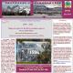 Le 94ème Série du Bulletin Nouvelles de Tchétchénie a été Publié