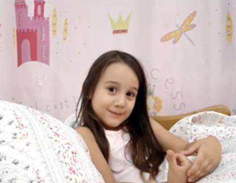 Rencontre fille tchétchène