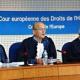 Avrupa İnsan Hakları Mahkemesi Çeçenler İçin Yine Tazminat Kararı Verdi