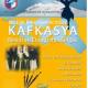 Kafkasya Resim ve Etnografya Sergisi Açıldı