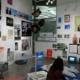 Çeçenya İçin Sanat Sergisi Polonya' da