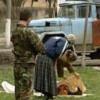 Çeçenya' da Altı Kızın Cesedi Bulundu