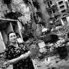 Çeçenya' da Tüberküloz Salgını Sinyalleri