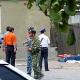 Dağıstan' da Kukla Milletvekili Öldürüldü
