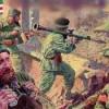 Dağıstan' da Özel Operasyon