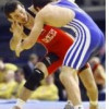 55 Kg' daki Avrupa Şampiyonu da Çeçen