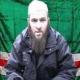 Umarov' un 23 Şubat Mesajı