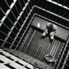 AİHM' ye Başvuran Çeçen Hapishanede Öldürüldü