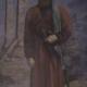 İmam Mansur Ushurma' nın Vefatının 214.Yıldönümü