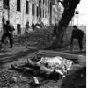İnguşetya' da Cinayet