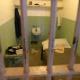 İsveç' teki Üç Çeçen' in Tutukluluk Hali Sürüyor