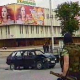 Kabardey' de Kukla Polis Şefi Ağır Yaralandı