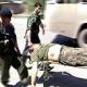 Kadirov Birliklerine Yönelik Psikolojik Baskı Arttırılıyor