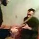 Kadirovzkylerin Yeni Bir İşkence Videosu Ortaya Çıktı