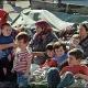 Kırksekiz Çeçen Mülteci Gürcistan' dan Ayrıldı