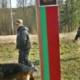 Mülteci Çeçenler Litvanya Sınırında Tutuklandı
