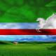 Konferans: Çeçenistan Bağımsızlık Mücadelesinin Bugünü ve Geleceği