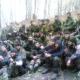 Özgürlük Savaşçılarından Gece Operasyonları