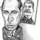 Kafkasya' da Anket Sonucu: Putin İmparator Olacak