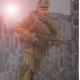 Rus Askerler Ruhsal Açıdan Çökmüş Durumda
