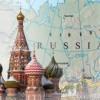 Rusya Barış ve Huzurda Sondan Dördüncü