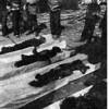 Savaş Karşıtları Samashki Katliamını Andı