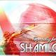 ShamilOnline Yeniden Yayında