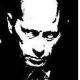 Viyena' da Putin' e Öfke Kusuldu