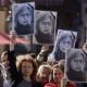 Anna Politkovskaya İsmi Avrupa Parlamentosu' nda da Yaşayacak
