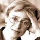 İsveç' te Politkovskaya İçin Anma Gösterisi