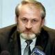 Başbakan Zakaev' den Birlik Çağrısı