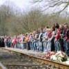 Almanya - Polonya Sınırında 59 Çeçen Tutuklandı