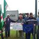 Almanya ve Fransa' da Sürgün Gösteriler ile Anıldı